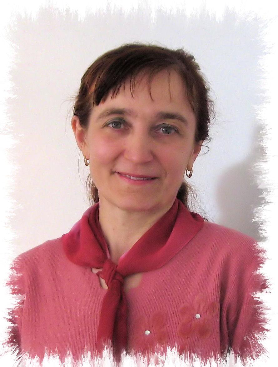 Учительница emma butt 26 фотография